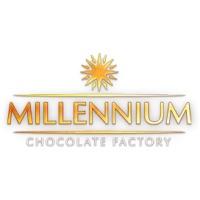"""Шоколадная фабрика """"Millennium"""""""
