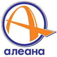 """ООО """"АЛЕАНА"""""""