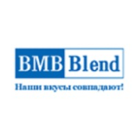 ТОВ БМБ Бленд