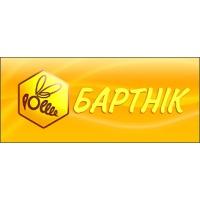 """ООО """"Бартник"""""""