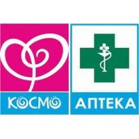 Космо Аптека