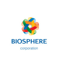 Biosphere Corporation