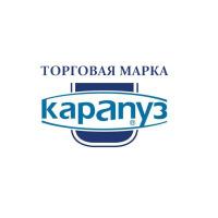 Филиал ООО «Ассоциация детского питания» г. Днепропетровск