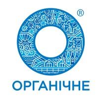 "ООО ""Органик милк"""