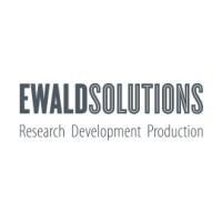 Ewald Solutions