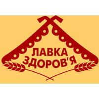 """ТОВ ВП """"Лавка здоров'я"""""""