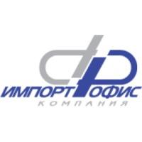 Импорт-Офис