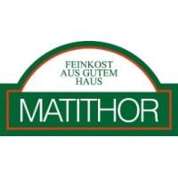 Matithor Internationale Lebensmittel Spezialitäten GmbH