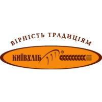 """ПАО """"Киевхлеб"""""""
