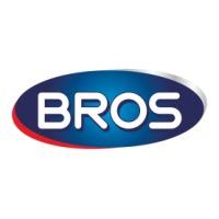 Bros Sp.j