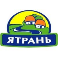 ОДО «Мясокомбинат «Ятрань»