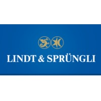 Lindt & Sprüngli SAS