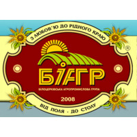 ЧП «Белоцерковская агропромышленная группа»