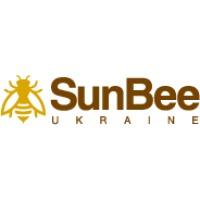 ООО «Сан Би Украина»