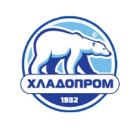 """ЧАО """"Хладопром"""""""