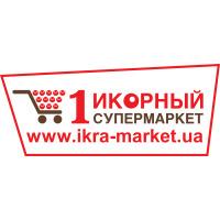 1 Икорный супермаркет