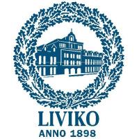 Liviko