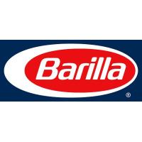 Barilla G. & T. Fratelli SpA