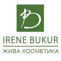 Лабораторія Ірен Букур