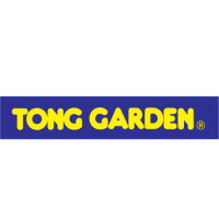 Tong Garden Co., Ltd.