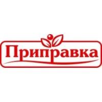 """ЧП """"Парфюм"""""""