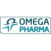 Omega Pharma International
