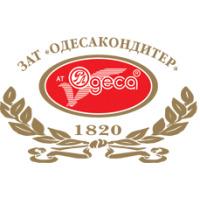 "ЗАО ""Одессакондитер"""