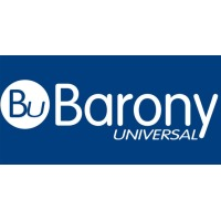 Barony Universal Products Plc