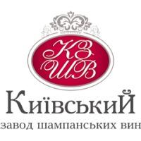 ПАO «Киевский завод шампанских вин «Столичный»
