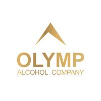 OLYMP Alcohol Company