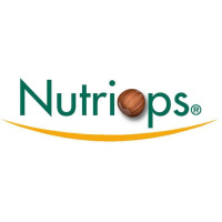 NUTRIOPS, SL