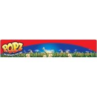Popz Europe Sales ApS