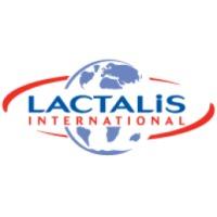 Lactalis International