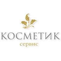 ООО Косметик-Сервис