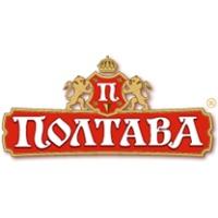 ПАО «Фирма Полтавпиво»