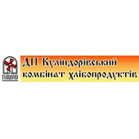 ГП Кулиндоровский комбинат хлебопродуктов