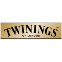 R.Twining and Company Limited