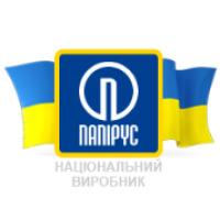 """ООО """"Фабрика """"Папирус"""""""