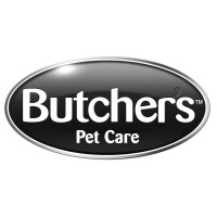 Butcher's Pet Care Ltd