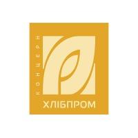 Концерн Хлебпром