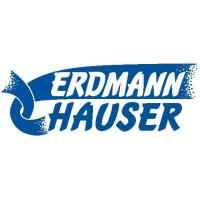 ErdmannHAUSER Getreideprodukte GmbH