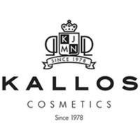 Kallos Cosmetics Kft