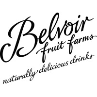 Belvoir Fruit Farms Ltd