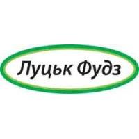 ЛУЦЬК ФУДЗ