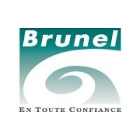 SAS Brunel chimie dérivés
