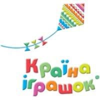 ООО СТРАНА ИГРУШЕК