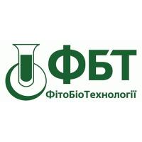 ФитоБиоТехнологии