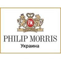 Филип Моррис Украина
