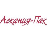 "ООО ""АСКАНІЯ-ПАК"""