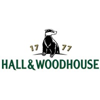Hall & Woodhouse Ltd